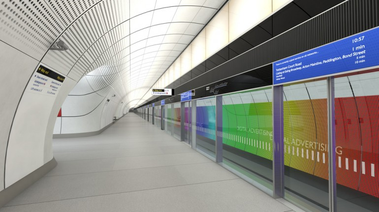 crossrail_station_model-c100_1151