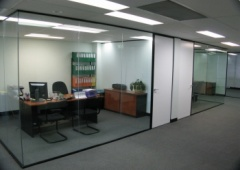 Systra Office